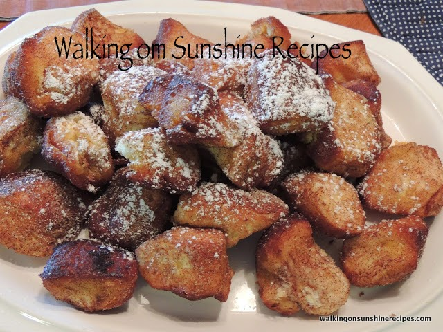 Holidays Mothers Day Brunch And Decorating Ideas Walking On Sunshine Recipes