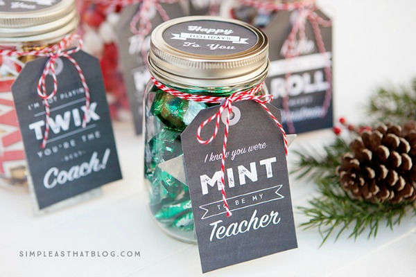 Food Ideas For Christmas In July Party.Christmas In July Is Fun With These Easy Crafts And Gift Ideas
