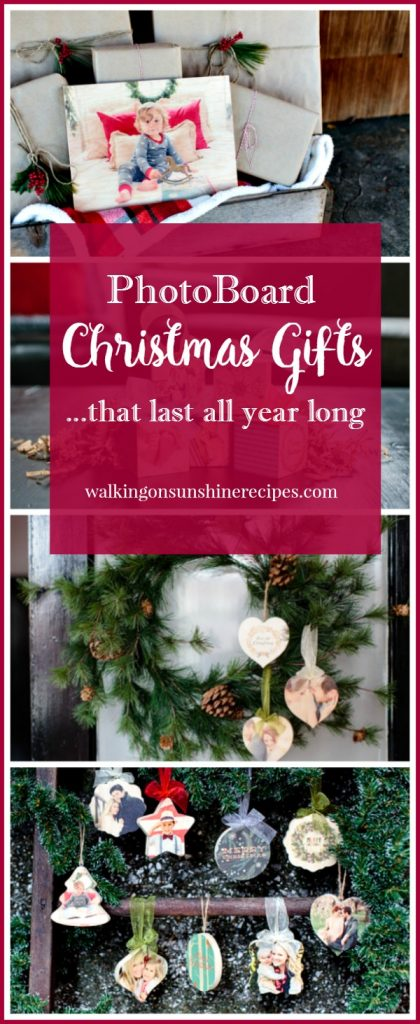Cyber Monday Deals Christmas Shopping with PhotoBarn featured on Walking on Sunshine