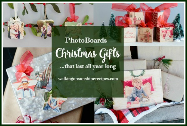 cyber monday deals christmas shopping with photobarn from walking on sunshine - Cyber Monday Christmas Decorations