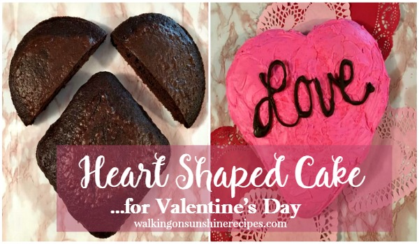 Valentine S Day Chocolate Covered Pretzels Walking On Sunshine Recipes