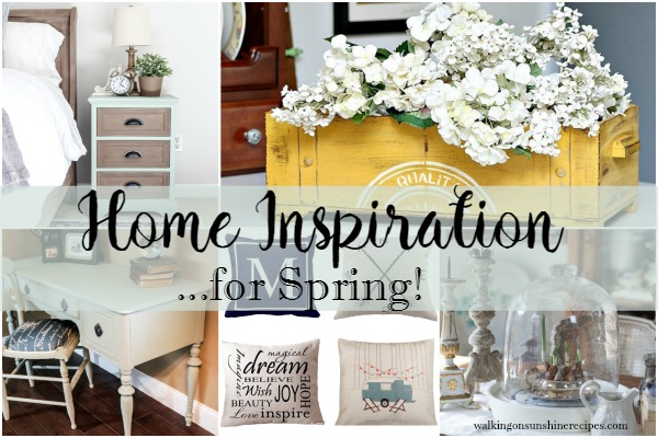 party home inspiration ideas for spring foodie friends friday