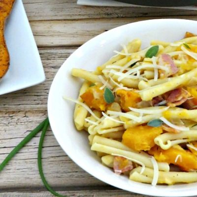 Party:  Fall Family Favorite Dinner Recipes