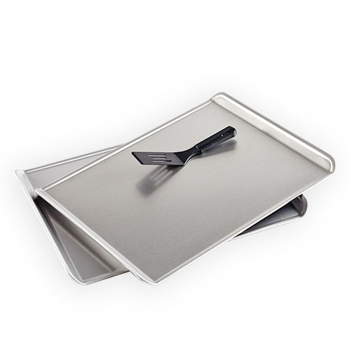 Cookie Sheet Pan Set