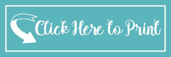 Click HERE to Print Mason Jar Blue Box