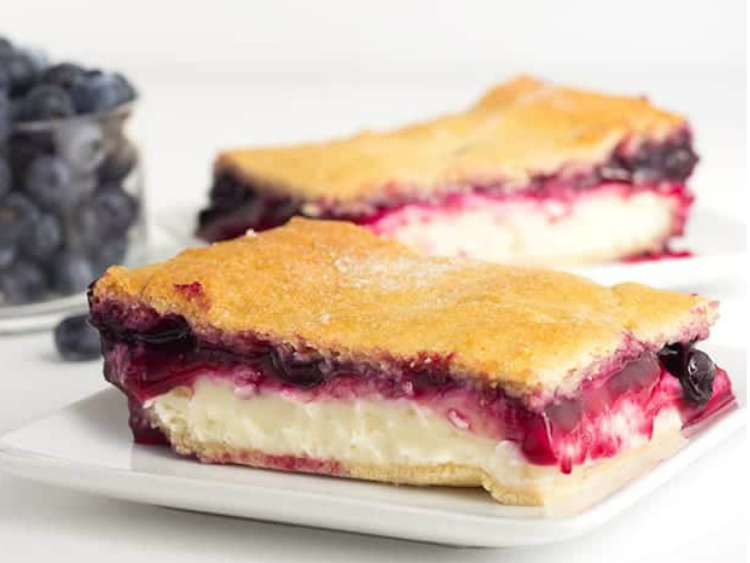 Delicious Fruit Recipes featured on Walking on Sunshine Recipes Delicious Dishes Recipe Party