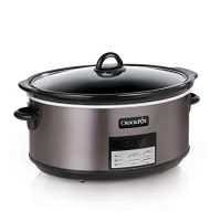 8-Quart Slow Cooker