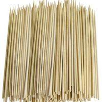 Bamboo Skewers,