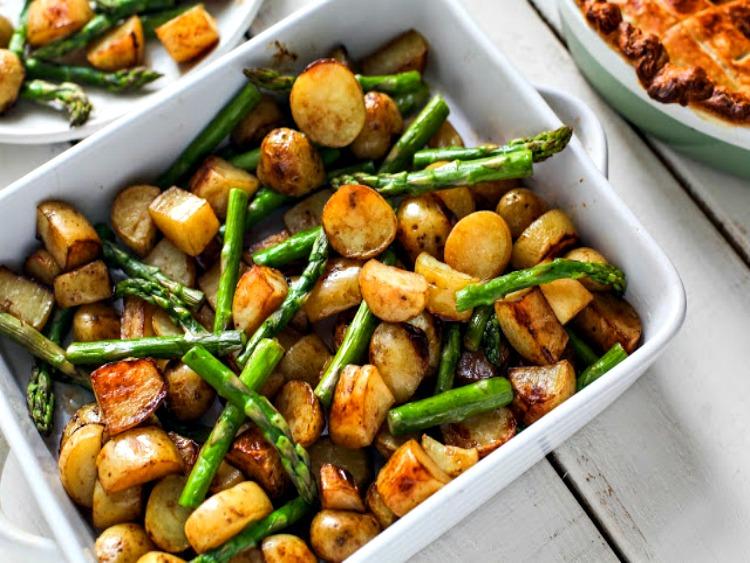Family Friendly Vegetarian Recipes Walking On Sunshine Recipes