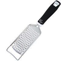 Cheese Grater Shredder - Stainless Steel