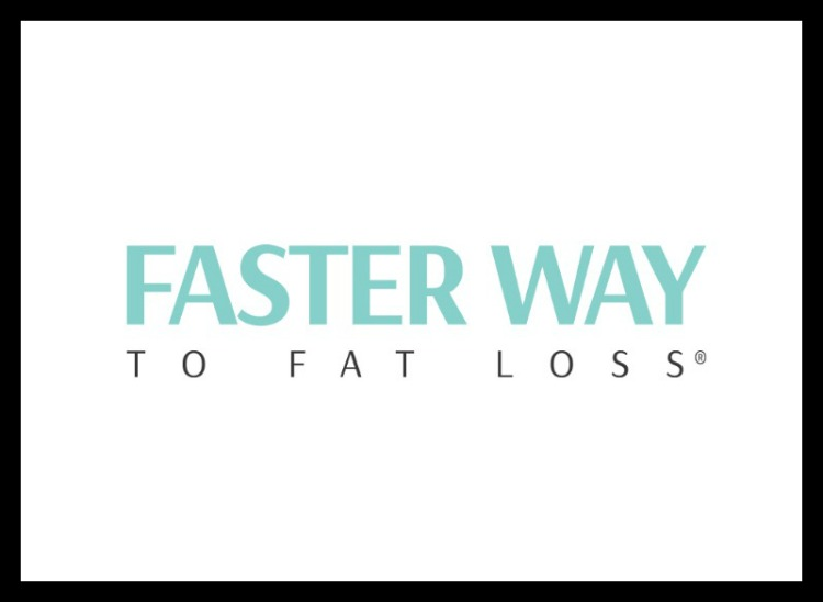 Faster Way to Fat Loss Sign Up