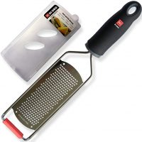 Cheese Grater Tool