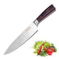 Chef Kitchen Knife,