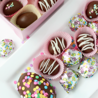 Chocolate Eggs: A Delicious and Easy Recipe to Make for Easter