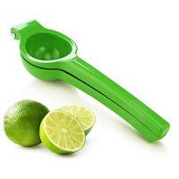 Enameled Aluminum Lime Squeezer
