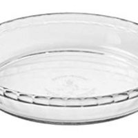 Pie Plate, Set of 3