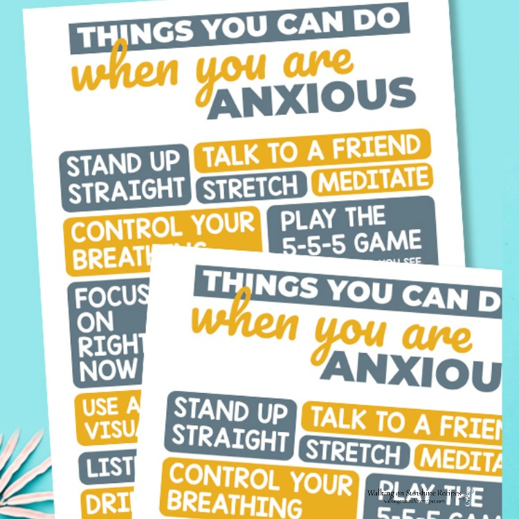Do these easy steps when you are anxious FEATURED photo.