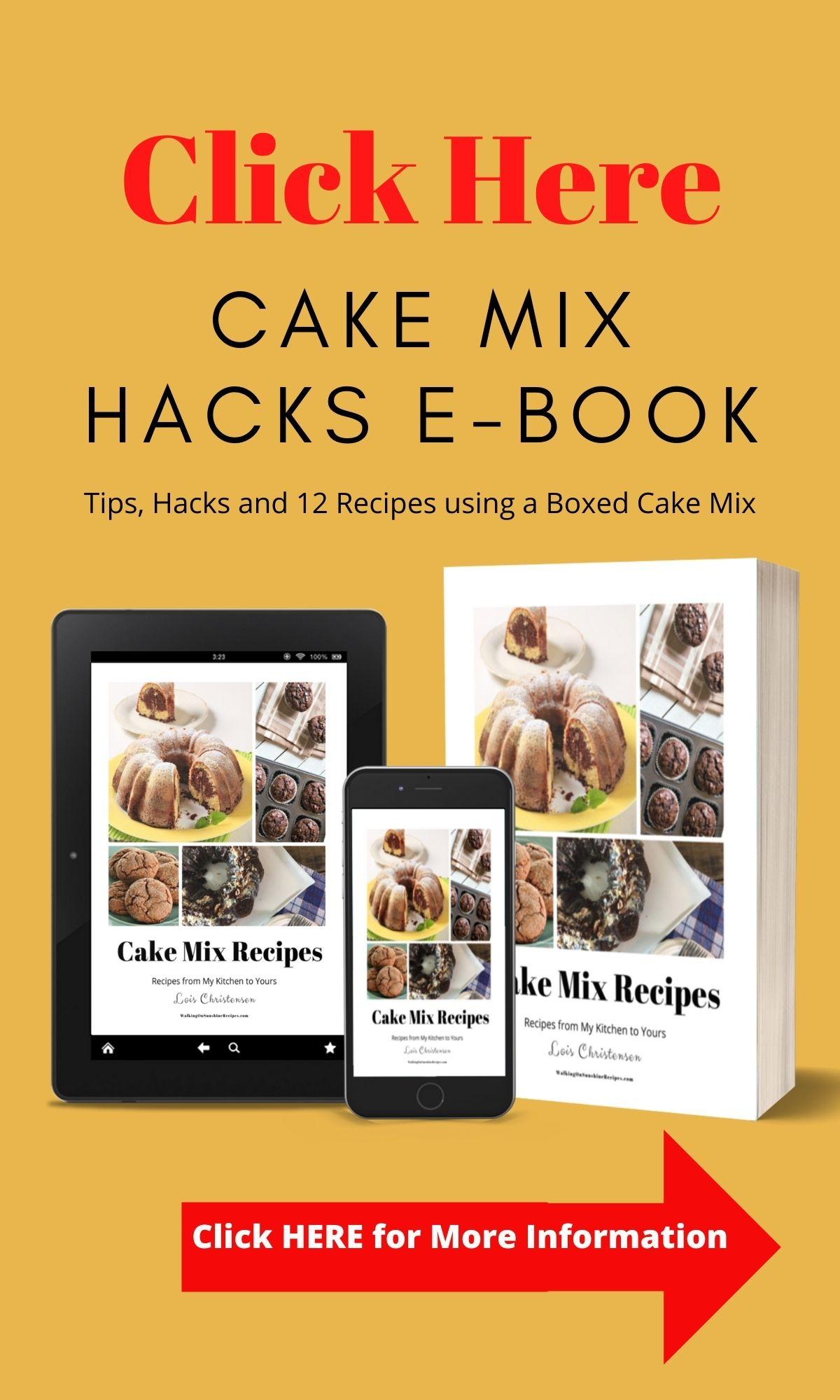Cake-Mix-ebook-ggnoads.png LONG Blog Promo
