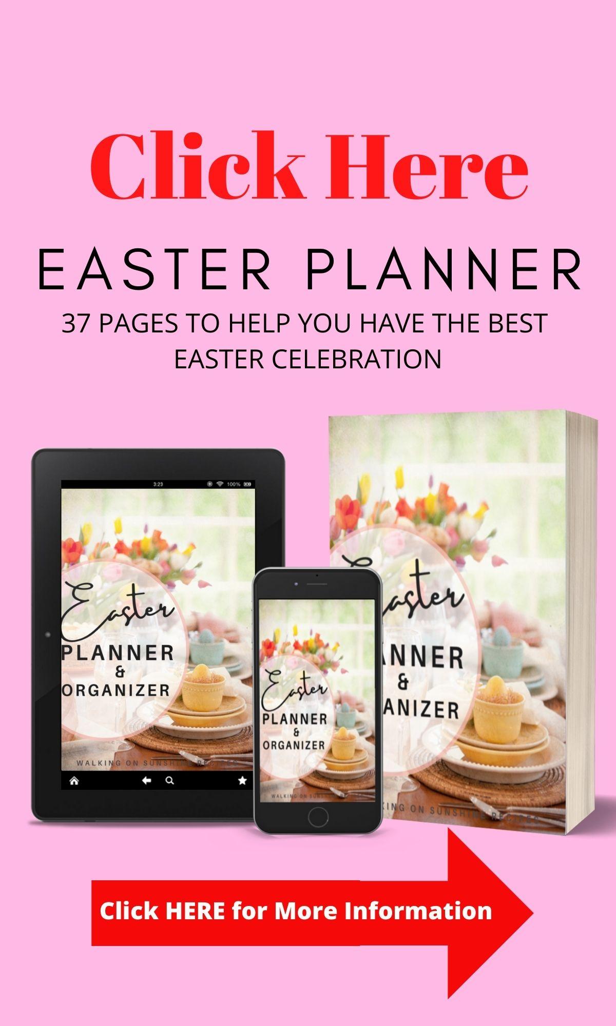 Easter-Planner-ggnoads.png LONG Blog Promo