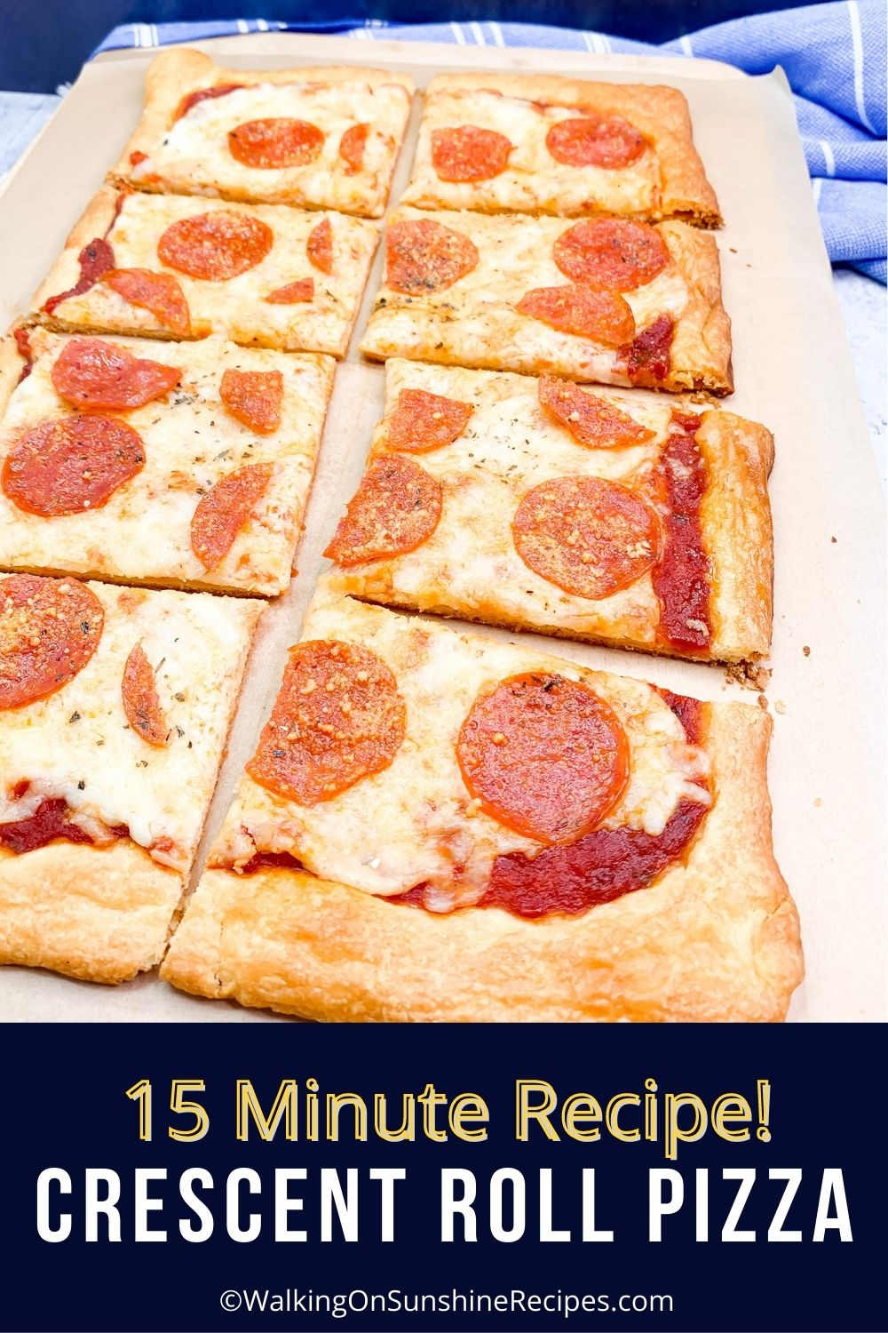 WOS Crescent Roll Pizza Pin Template  2.jpg