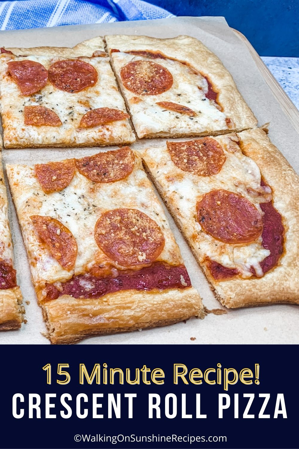 WOS Crescent Roll Pizza Pin Template5