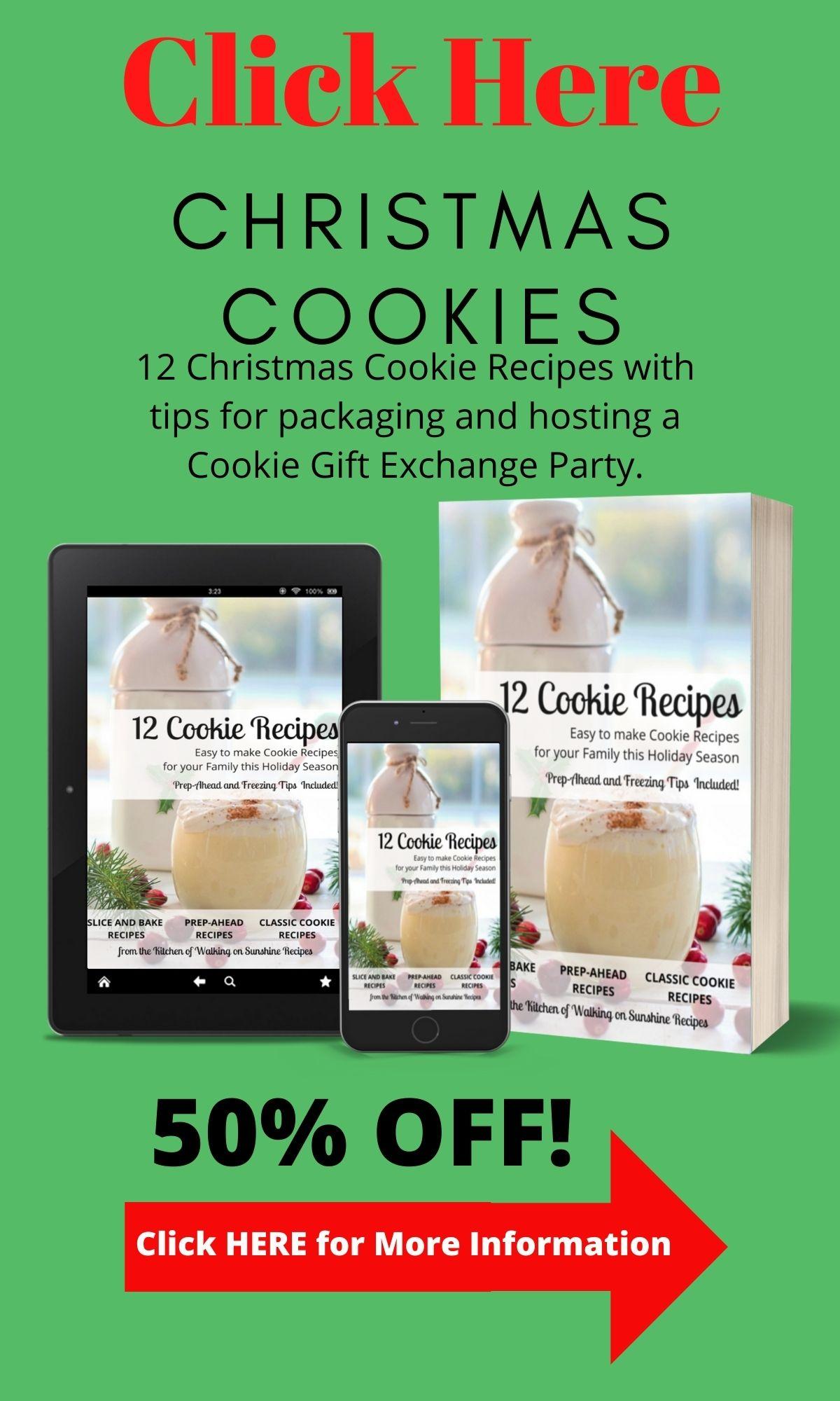 Christmas Cookies Sale-ggnoads.jpg
